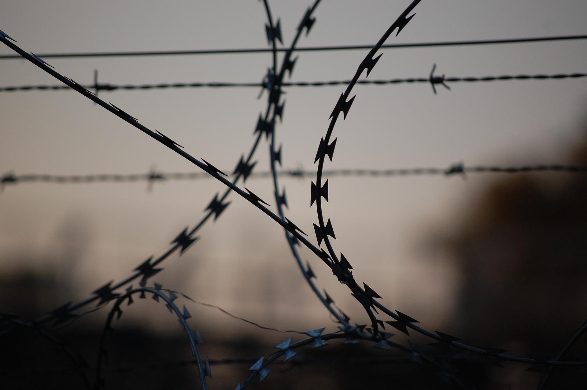 Братчанку осудили на восемь лет за сбыт наркотиков