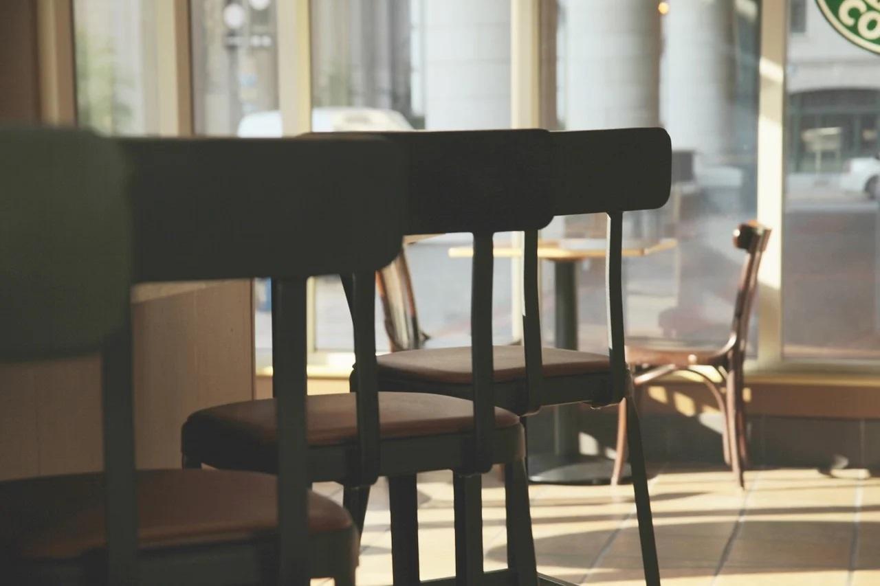 Кафе в Иркутской области откроют не раньше чем в конце июля - начале августа