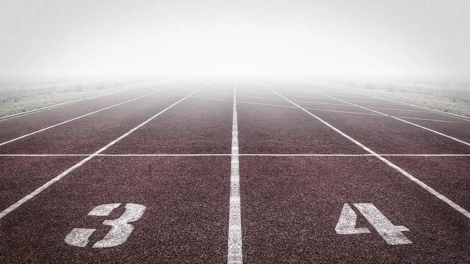 Единовременную выплату получат в 2020 году 75 спортсменов Иркутской области