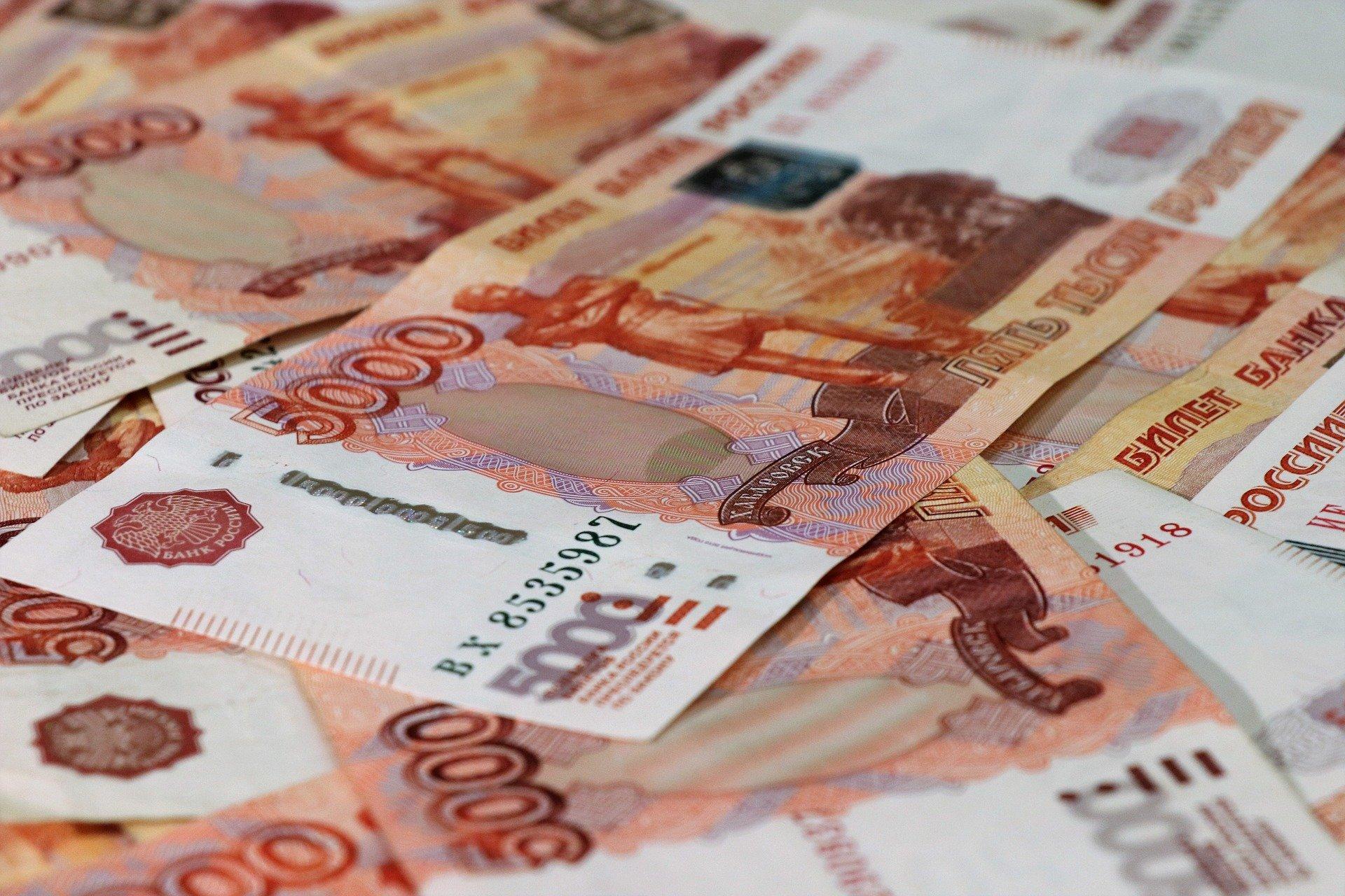 Более 50 тысяч детей от 16 до 18 лет получат единовременную выплату в Иркутской области
