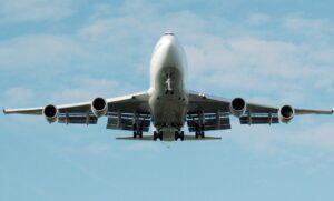 Россия возобновила авиасообщение с Белоруссией, Казахстаном, Киргизией и Кореей