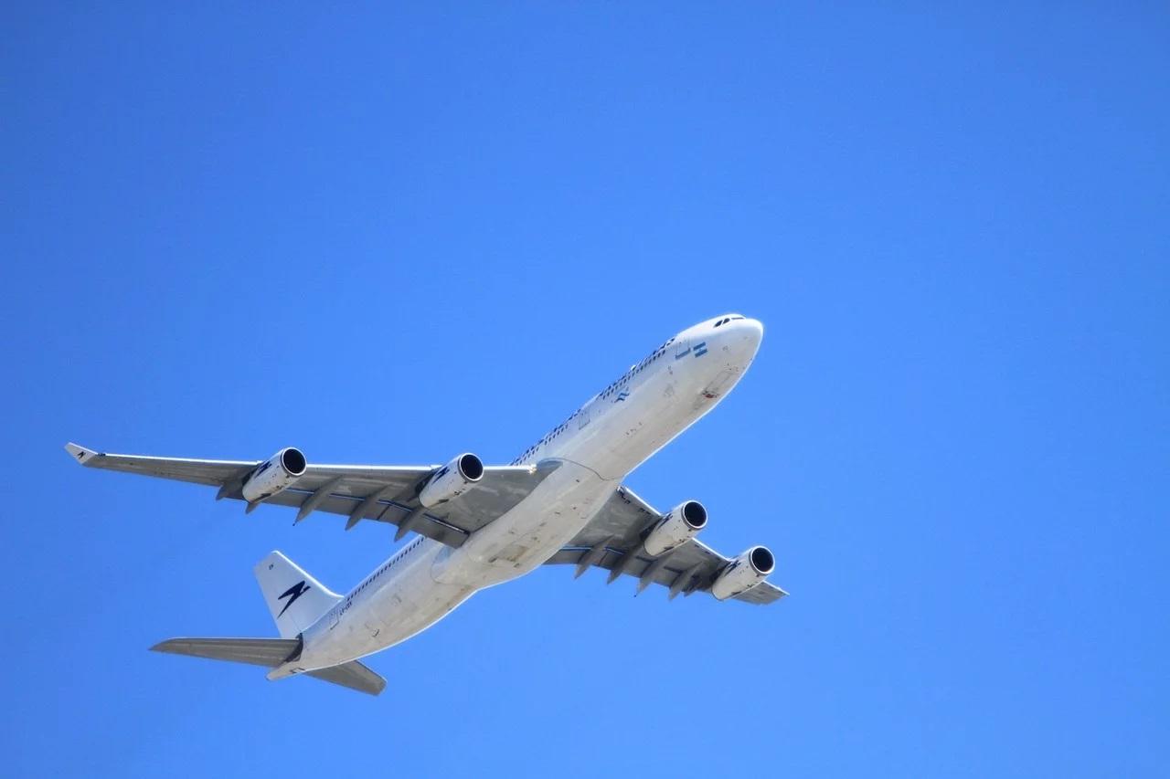 Россия возобновляет полеты в Сербию, Кубу и Японию