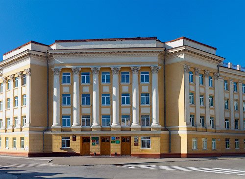 Приангарье подписало соглашения с тремя предприятиями Беларуси