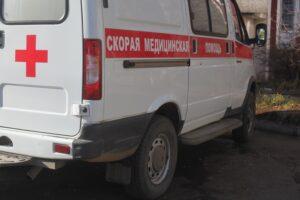 Председатель и первый зампред правительства Приангарья заразились коронавирусом