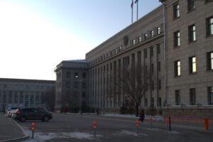 Выплаты на первого ребенка утвердили в Иркутской области