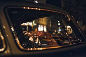 Жители пяти городов Приангарья пострадали от лже-продавцов автомобилей из Иркутска