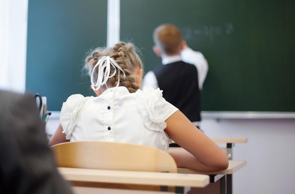 Решение о форме обучения в школах каждый муниципалитет примет отдельно