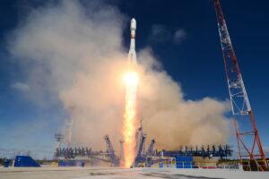 Сергей Язев: 2021 год будет прорывным в космонавтике