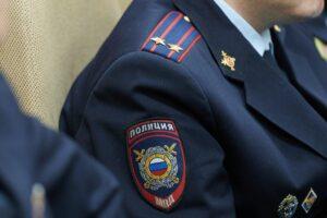 """В Иркутской области полиция ищет пенсионерок, пострадавших от действий """"родственника из Испании"""""""