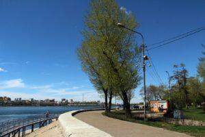Число случаев инфицирования COVID в Иркутской области превысило 72 тысячи